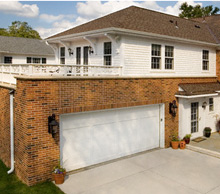 Garage Door Repair in Watertown, MA
